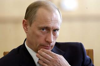 الصين وروسيا تعلنان تقديم المساعدات العسكرية للجيش المصري