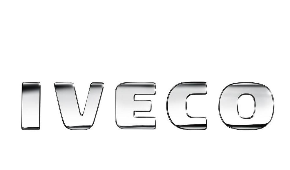 Iveco Logo | Cars Show Logos