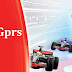 List Of Airtel Proxies For using Free GPRS (Download Supported)