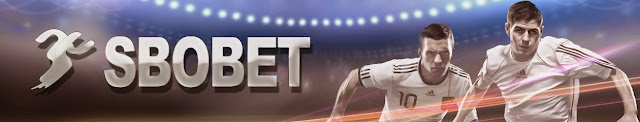 SBOBET-แทงบอลชุด บอลสเต็ป บอล มิกซ์ พาร์เลย์ กับ SBOBET
