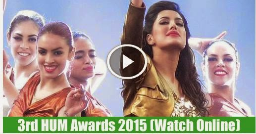 Watch hum tv awards, hum tv awards, hum tv awards, hum tv awards, 3rd, shows, show, watch saba qamar, mehwish hayat,