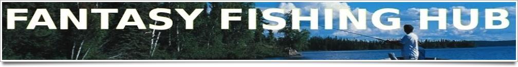 2013 Fantasy Fishing Hub