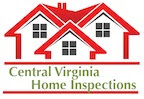 Richmond va Home Inspection