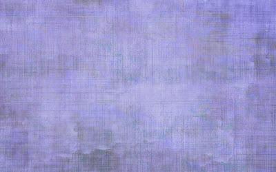 lavender+Bomb+Tumblr+Backgrounds+(10)