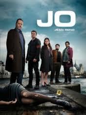 Jo, a profi 1.évad online (2013)