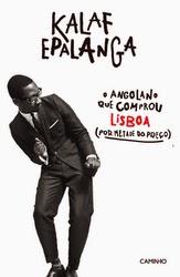 O Angolano Que Comprou Lisboa (Por Metade do Preço)