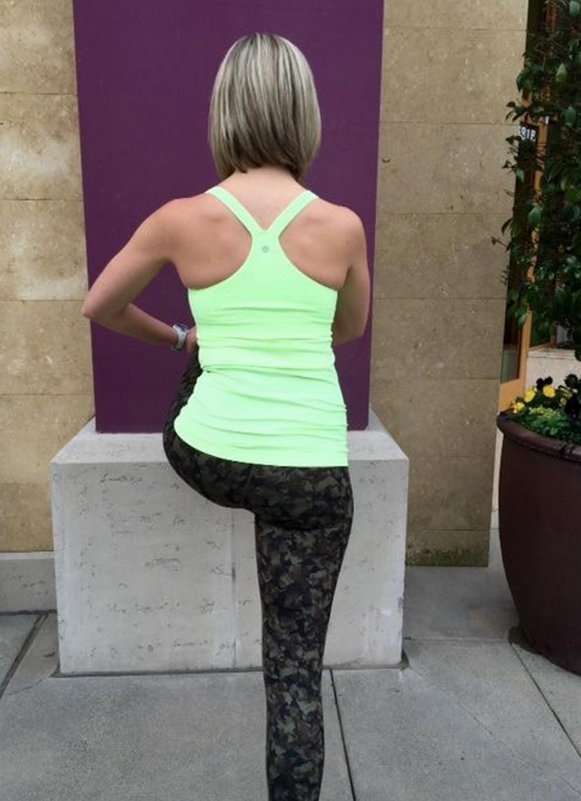 http://www.anrdoezrs.net/links/7680158/type/dlg/http://shop.lululemon.com/products/clothes-accessories/pants-yoga/WU-Pant-Roll-Down-Full?cc=17372&skuId=3600440&catId=pants-yoga