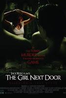 The Girl Next Door (2007) Film Horor Thriller dari Kisah Nyata