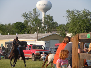 hillsdale-county-fairgrounds-horse-show