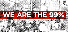 InterOccupy.org
