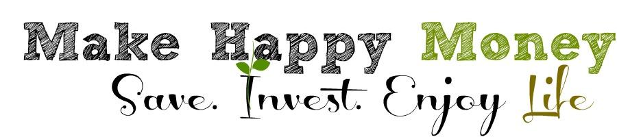 Make Happy Money