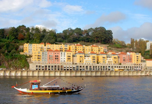 Douro River Cruise  Portugal39s Wine Country  Luxury Cruise Guide