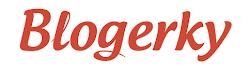 Bloguji i na blogerky.cz