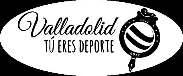 Valladolid Tu Eres Deporte