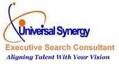 niversal Synergy