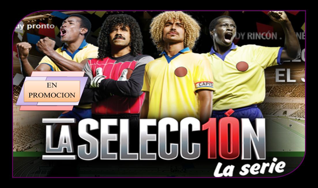 de los futbolistas mas exitosos que ha tenido la selección Colombia ...