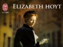 Les fantômes de Maiden Lane, tome 2 : Troubles plaisirs d'Elizabeth Hoyt