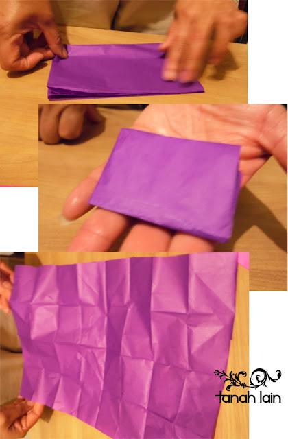 papel picado