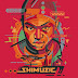 Dj Shimza - Let The World Dance (Original Mix) [Baixar Grátis]