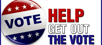 Online Mail Voter Registration