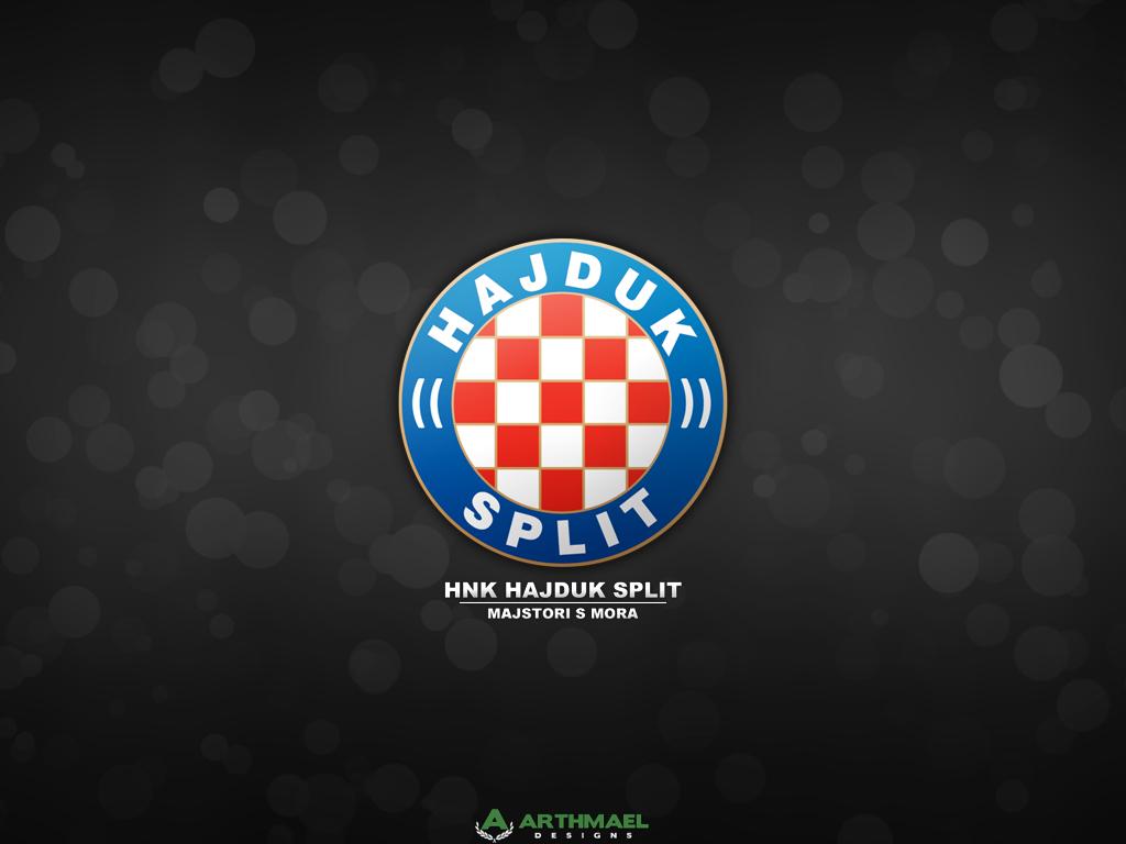 http://4.bp.blogspot.com/-kWdTsREjcLY/TmaLEomF1gI/AAAAAAAAIGI/BmHokacHeV8/s1600/sport-pozadine-za-desktop-0100-Hajduk-Split.jpg
