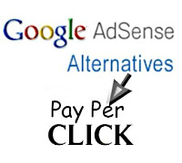 Adsense Alternatives: Other ways to make money on the computer!