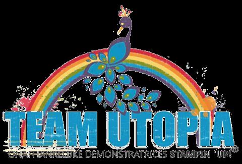 http://utopiademoteam.blogspot.nl/2015/01/nieuw-utopia-challenge-blog.html#comment-form