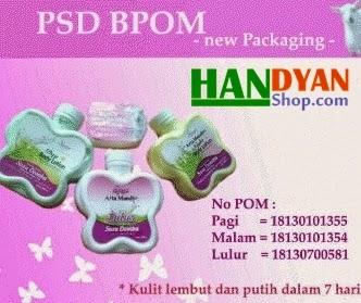 Paket Pemutih Kulit Tubuh Lulur Susu Domba Original Asli Thailand