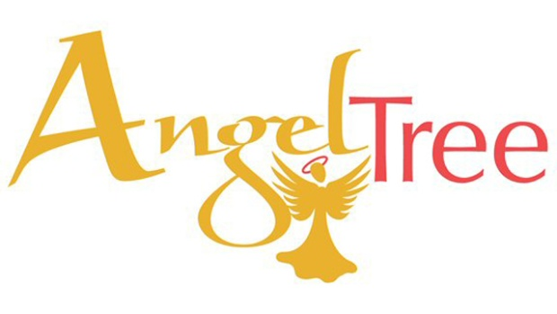 christmas angel treetoys for tots applications available - Christmas Angel Tree