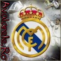 Real Madrid 2012  Poze Cu Real Madrid  Poze Real  Poze Madrid  Poze