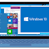 Microsoft Starts Taking Windows 10 Reservations, Available in July 29