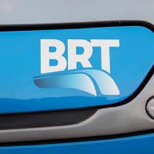 O Consorcio BRT