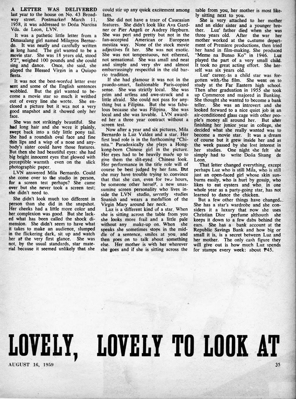 Lois Neilson Hot gallery Rita Ramnani,Fenella Fielding (1927?018)
