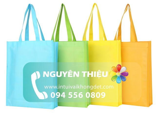 may-tui-vai-khong-det-gia-re-0945560809