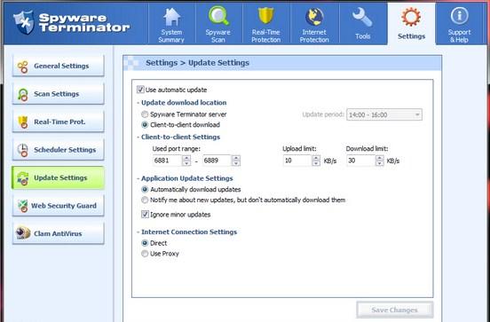 http://4.bp.blogspot.com/-kWk0ftppXg0/VbiKy9Q2IBI/AAAAAAAAA4c/CofRT53O9vE/s1600/Spyware%2BTerminator%2BPremium%2B2015%2Bv3.0.0.102%2BFinal%2BFull%2BCrack2.jpg