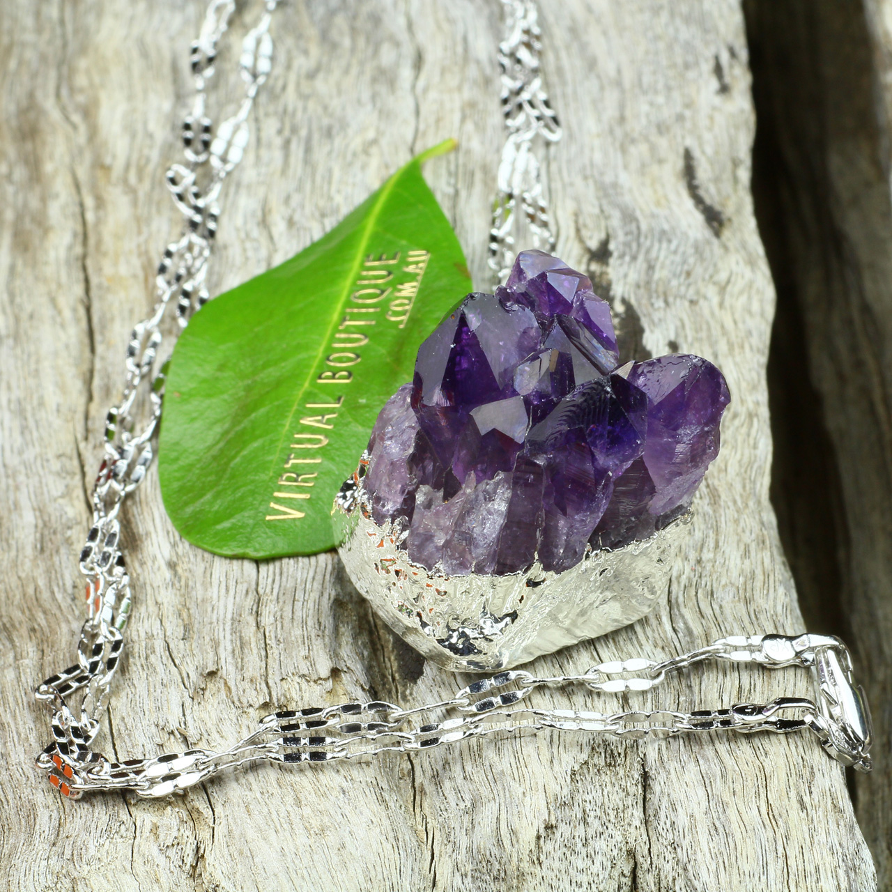 The Benefits Of Amethyst How To Benefit From Amethyst