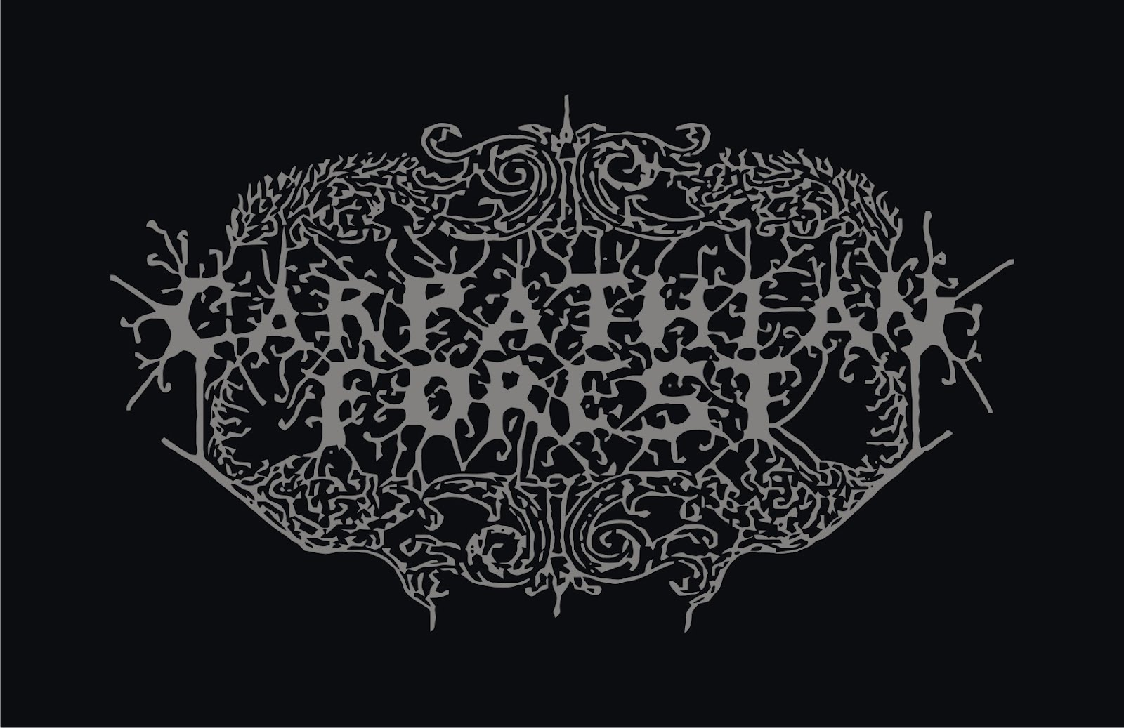 carpathian_forest-black_shining_leather_back_vector