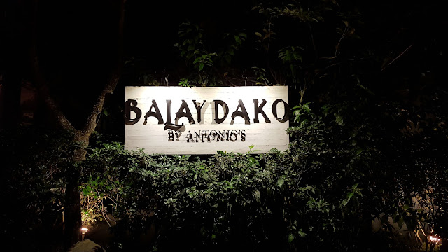 balay-dako-tagaytay