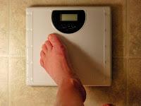 a maior queima de calorias é para manter manter as funções vitais