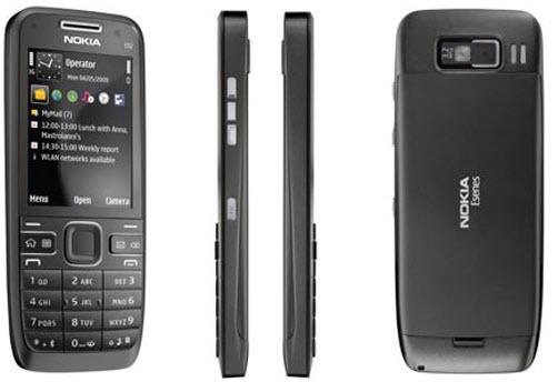 http://4.bp.blogspot.com/-kWsb7v73FXQ/TZS0h1wIh0I/AAAAAAAAACI/xC9EHZtp0Qk/s1600/nokia-e-52-mobile.jpeg