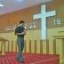 Cheddaamaa Poraatam christian telugu song anil kumar