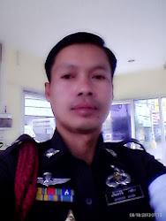ดาบตำรวจปรีชา