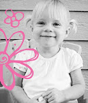 Join the Rally for tEnLeY