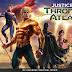 [ANIMACIÓN] JUSTICE LEAGUE: THRONE OF ATLANTIS - ONLINE EN ESPAÑOL LATINO Y EN HD 720p