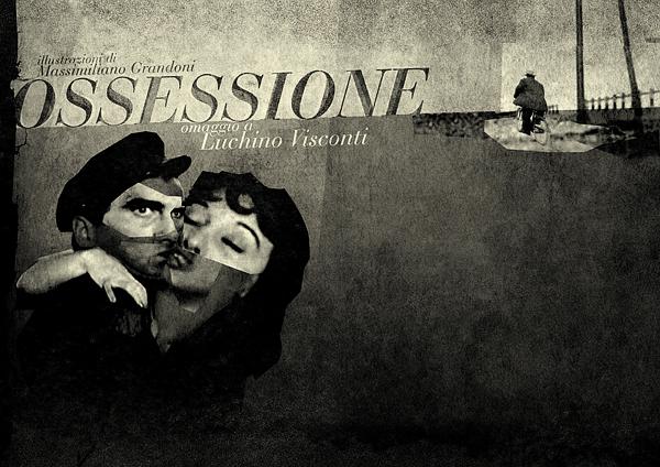 Massimiliano Grandoni