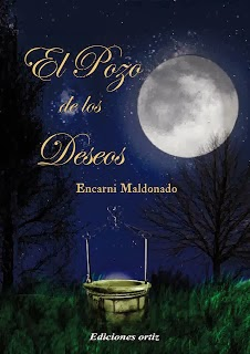 http://eldesvandelasmilun.blogspot.com.es/2013/11/sorteo-ediciones-ortiz.html