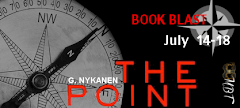 The Point - 14 July
