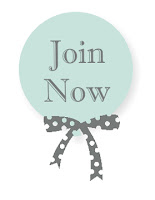 Join the Stampin' Up! Family