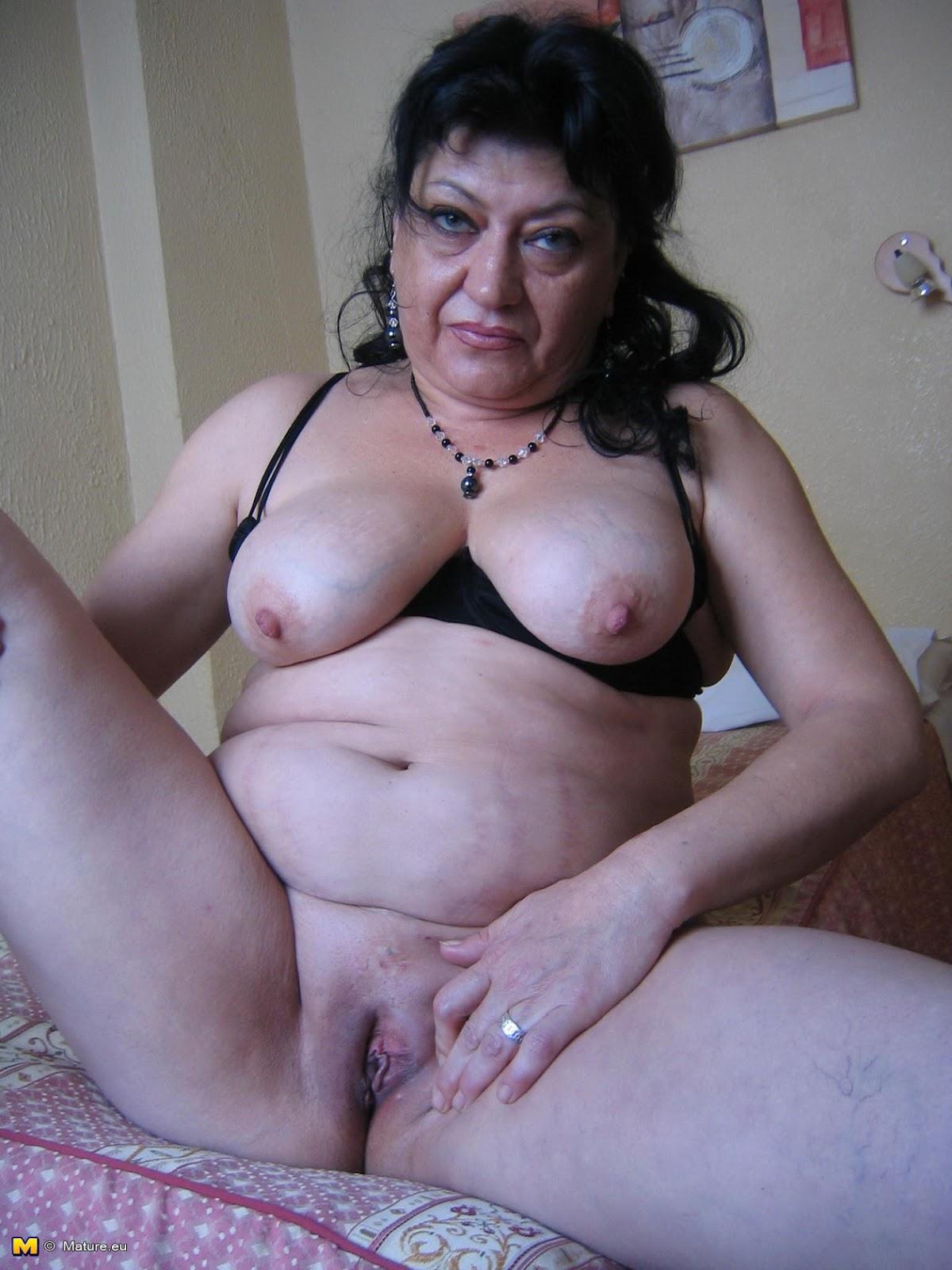 mature women pics videosex
