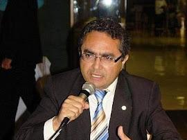 Em Alagoas